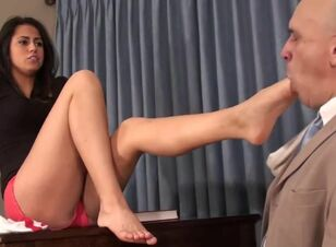 Housewife sex hd video