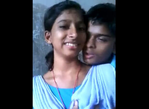 Latest indian porn videos
