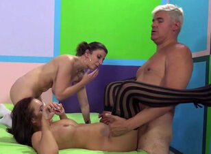 Holly micheals porn