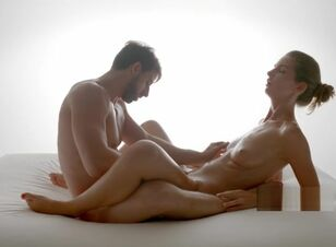 Sexual massage video
